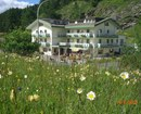 Hotel Reschnerhof