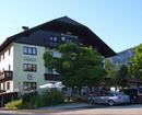 Hotel Heller