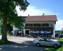 Alpengasthof Sonnenbichl Hotel