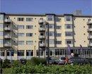 Zon En Zee Aparthotel
