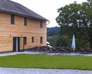Landhof Anderswo