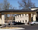 Americas Best Inn and Suites Little Rock