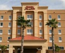 Hampton Inn & Suites Lakeland-South Polk Parkway