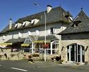 Logis Hotel Le Relais Du Teulet
