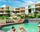 Headland Beach Resort - Lennox Head