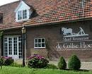 Hotel de Collse Hoeve
