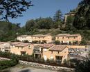 Domaine Des Bains Hotel