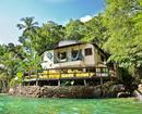 Che Lagarto Ilha Grande