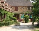 Hôtel Chastrusse