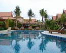 Baan Dow Resort Hua-Hin
