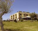 Hotel Cuatro Calzadas