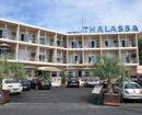 Hôtel Thalassa