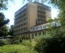 Seehotel-Hemsbach