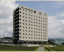 Candeo Hotels Ozu Kumamoto Airport