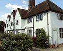 Lancers House