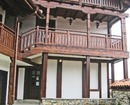 Kasta Bella Guesthouse