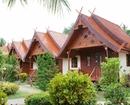 Grand Sea Resort