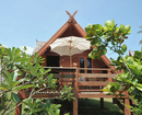 Ao Kao White Sand Beach Resort
