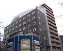 Hotel Oaks Reaze Tsukamoto