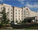 Hampton Inn and Suites Tulsa/Catoosa