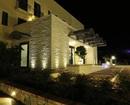 Kora Park Resort