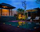 CK Luxury Villas & Spa