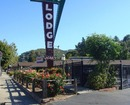 Muir Lodge Motel
