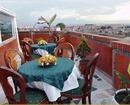 Hotel Fontibón
