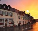 Romantik Hotel Broc 'aulit