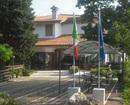 Albergo Ristorante San Luca