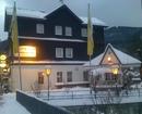 Hotel & Restaurant Ramsbecker Hof