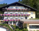 Hotel Villa Desiree