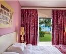 Kivo Hotel & Suites