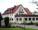 Hotel zur Post - Hummersen