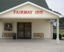Fairway Inn Florence
