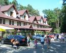Hotel Grand Spa & Wellness