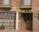 Hotel L´Oreneta de Gironella