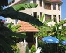Bananoviy Rai Hotel