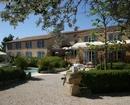Hotel La Bastide d'Eygalières