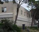 Il Borgo Casavacanze