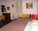 Hotel Tommaseo