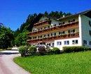 Panoramahotel Gasthof Schönberger