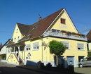 Landgasthaus Löwen mit Gästehaus