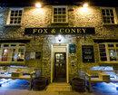The Fox and Coney Inn