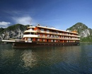 Halong Emotion Cruises