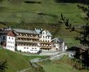 Hotel Laret