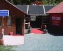 Sirin Motel