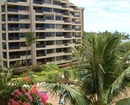 Sands of Kahana Vacation Club