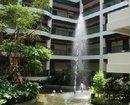 Andaman Club Hotel
