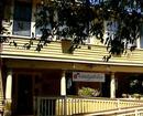Casa Yallaha St. Augustine
